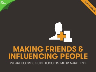 wearesocial-makingfriendsinfluencingpeople2014v02-140223194439-phpapp01-thumbnail-3