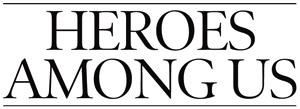 20120729_122947_heroes-among-us-homepage-promo