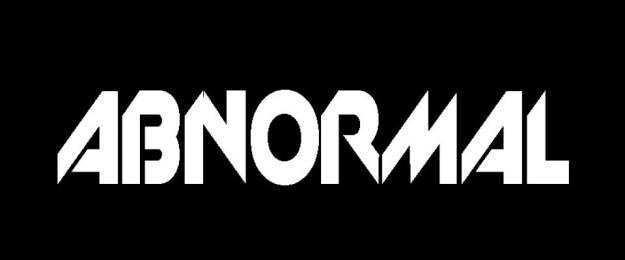 abnormal-e1343155327907