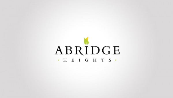 abridge-heights12-600x342