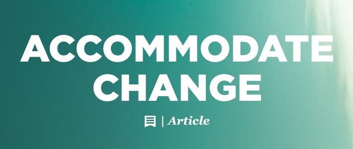 accommodate_change_710x300