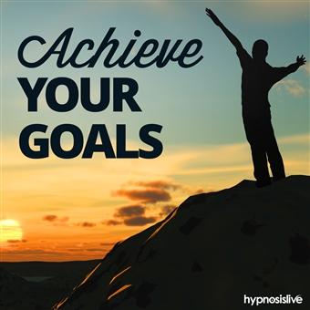 achieve-your-goals-340