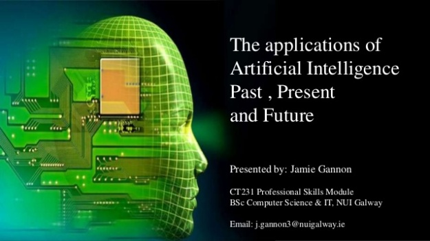 applications-of-artificial-intelligencepast-present-future-1-638