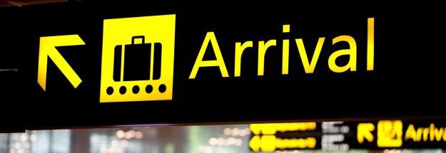 arrival_xxl