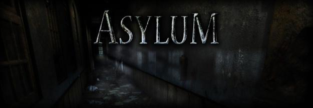 asylum-featured