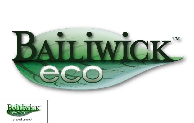 bailiwick_lead
