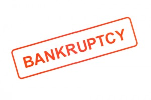 bankruptcy-stamp-300x199