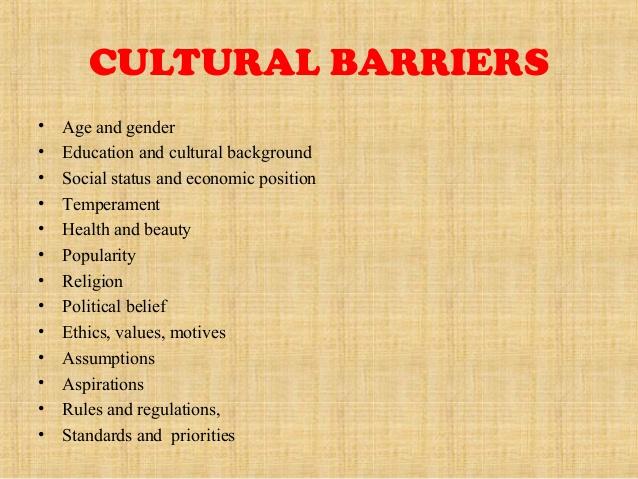 barrier-sin-communication-skills-11-6-638