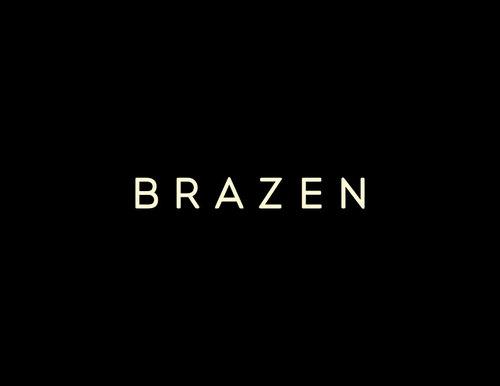 brazen_logo_couleur