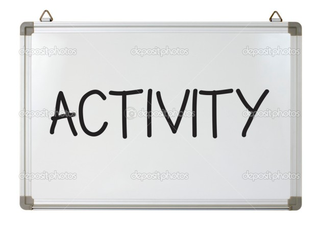 depositphotos_9762205-Activity-word-on-whiteboard