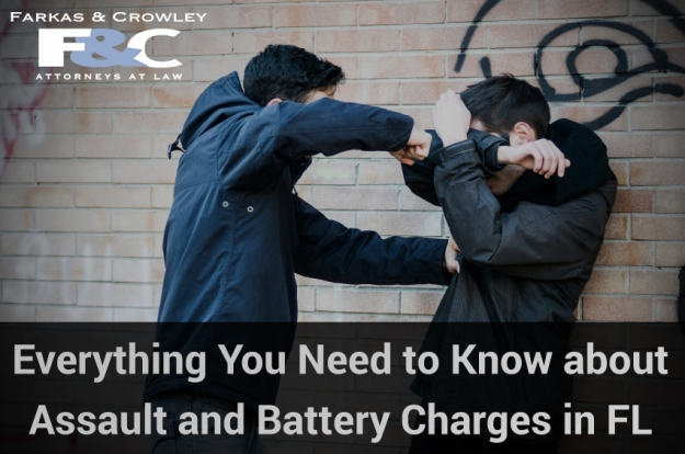 FARKAS-CROWLEY-Everything-You-Need-to-Know-about-Assault-and-Battery-Charges-in-FL