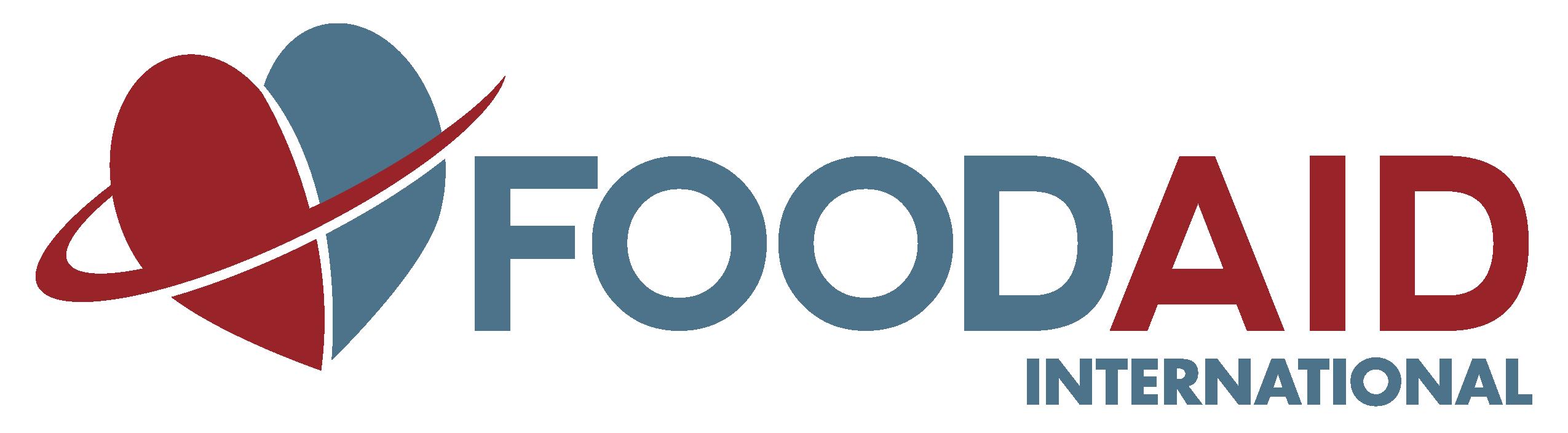 Food Aid Logo-01