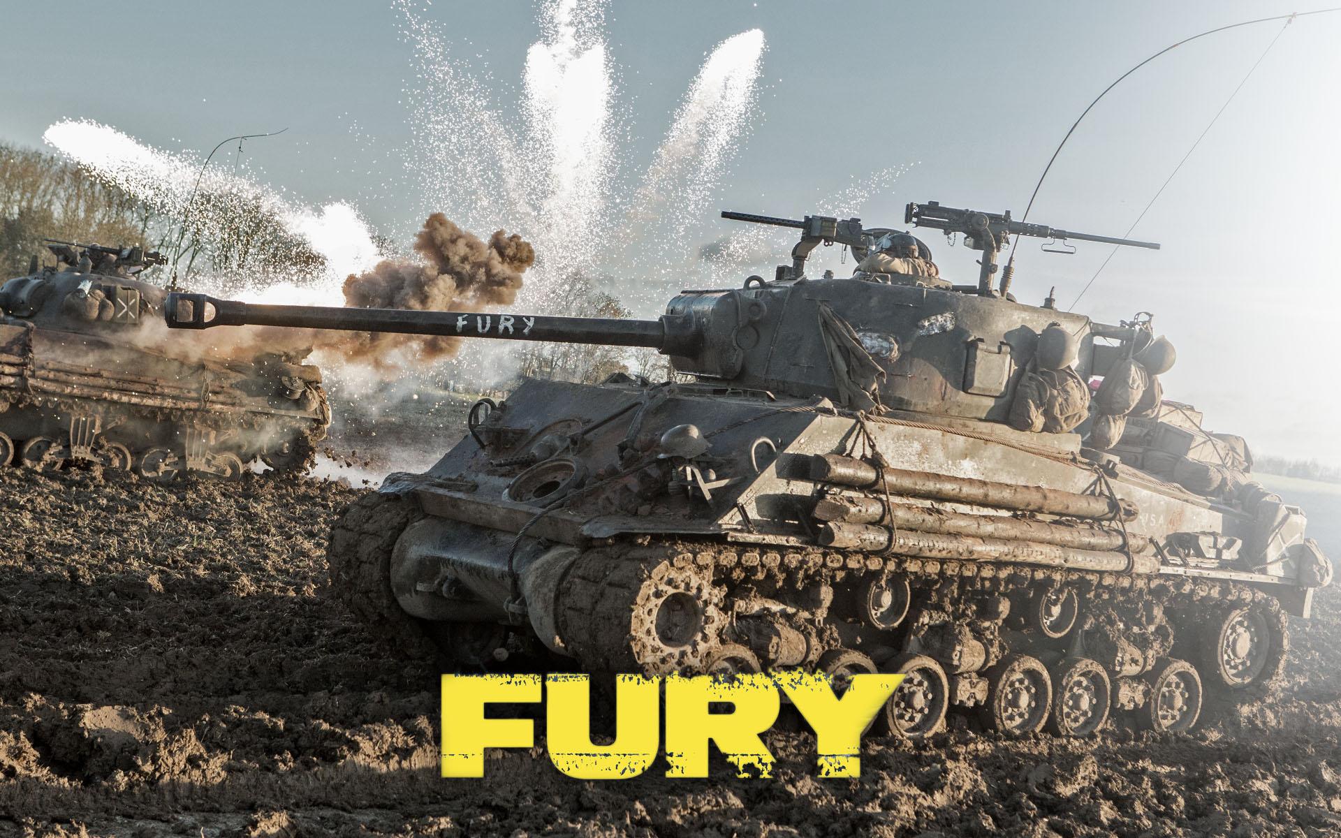 Fury-HD-Wallpapers9