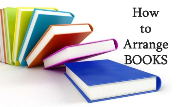 how-to-arrange-books-1-638