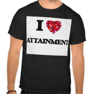 i_love_attainment_shirt-ra616e220692a49e5b0eb63bd82701ea8_va6lr_324