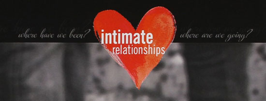 intimate-relationships