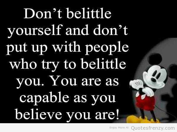 Life-Inspiration-Quotes-Don't-Belittle-Yourself