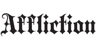 logo-affliction