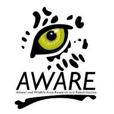 Master_Aware_logo_square_400x400