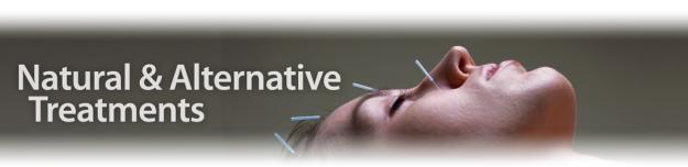 NaturalAlternativeTreatments_Masthead_Web