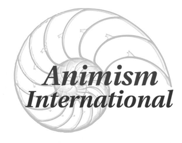 Nautilus-Logo-Large