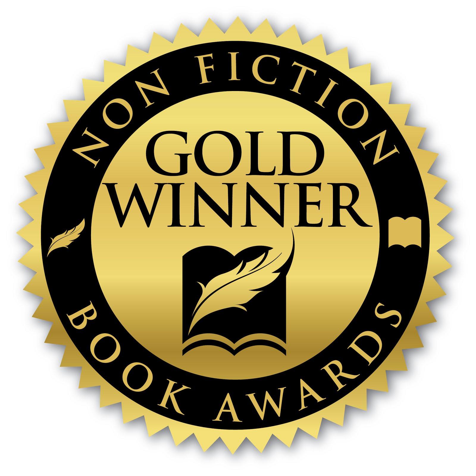 Nonfiction-Award-04.2.3-Gold