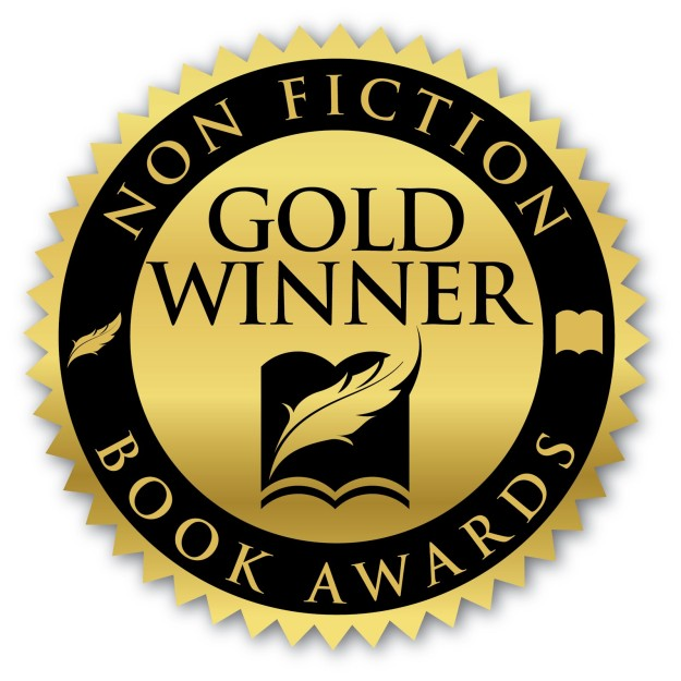 Nonfiction-Award-04.2.3-Gold