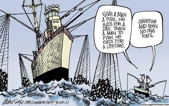 overfishing-resource