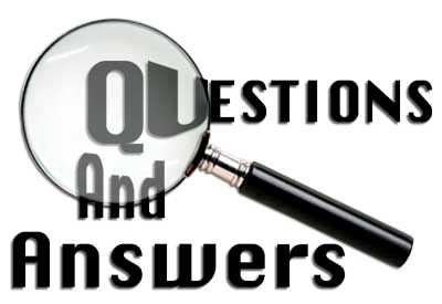 Questions-and-Answers