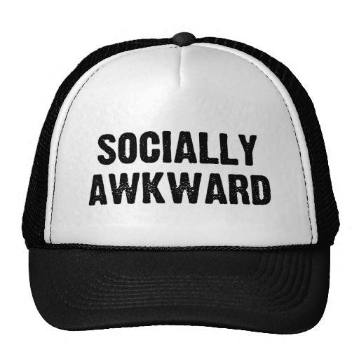 sociall-awkward-hat