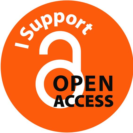 SupportOpenAccess