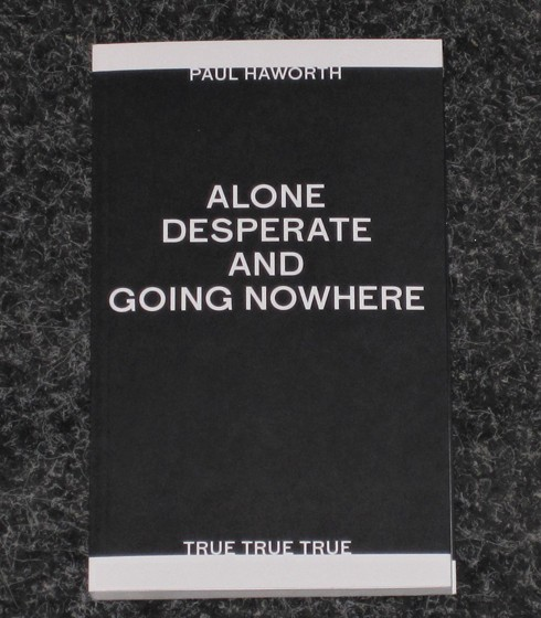 alone_desperate_and_going_nowhere_truetruetrue_motto_distribution01
