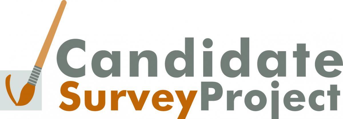 Candidate_Survey_Lg