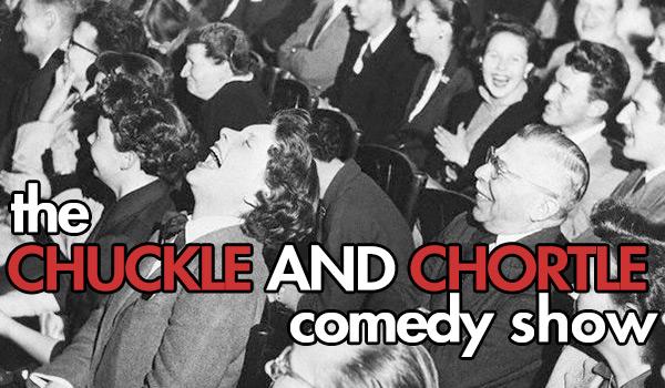 chuckle-and-chortle-idea