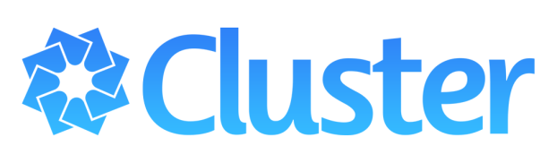 cluster-logo-blue-v279f29aa