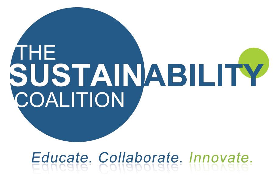 coalition_logo
