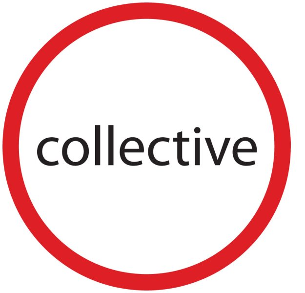 collective-2010-logo_final