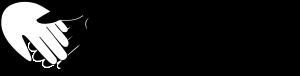 CompanionCareLogo-wordmarkBW1-300x76