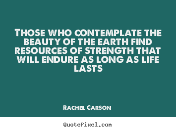 contemplate-quotes-8