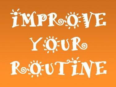 copy4-1300512317-routine