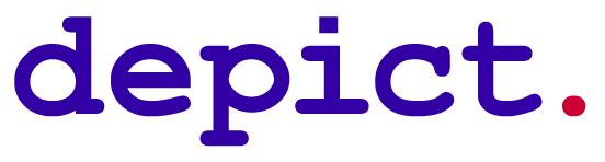 depict_logo