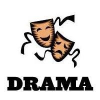 drama-genre