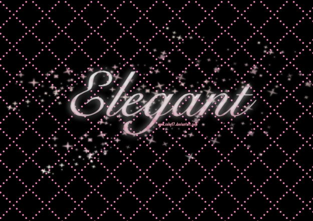 elegant_wallpaper_by_coby17