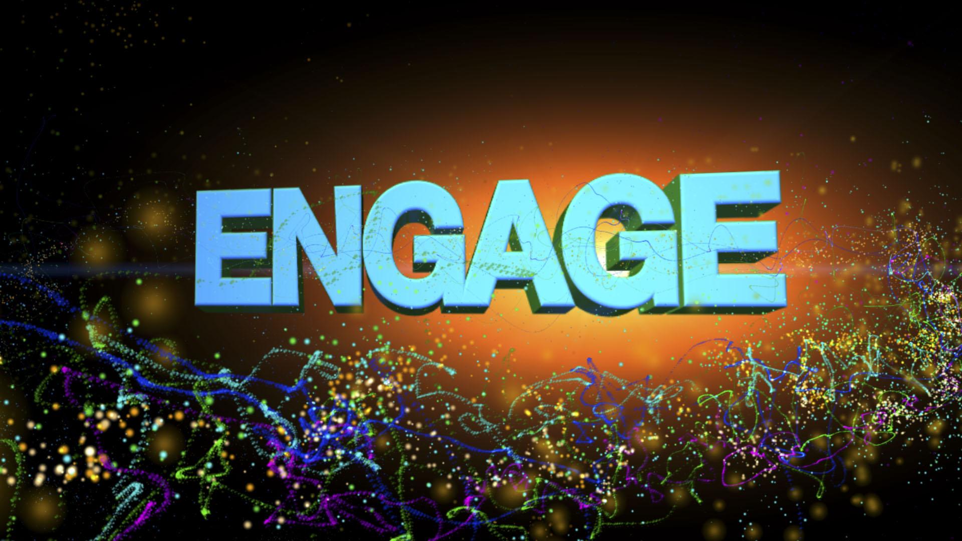 engage_00101