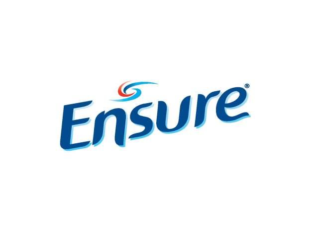 ensure_logo_2010