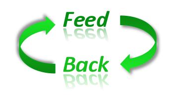 Feedback_Logo_1