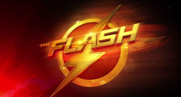 flash-titles