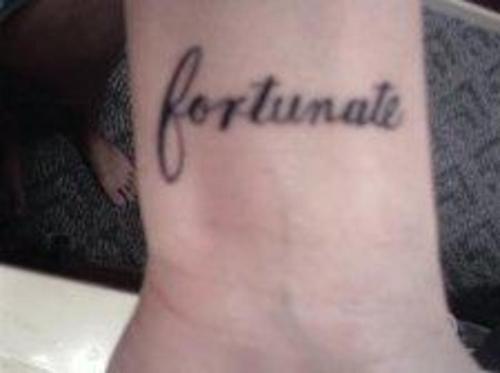 fortunate_large