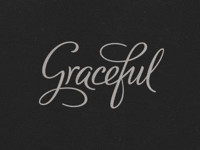graceful-concept
