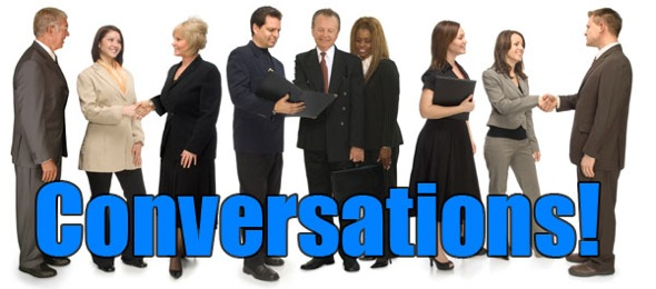 Improving-Conversation-Skills-For-Men